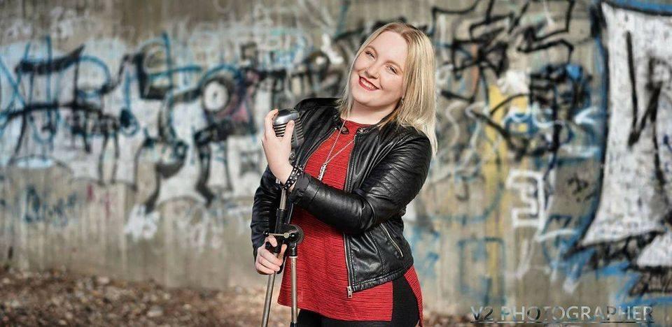 Nicole Scholz & Band Axel ,Marius, Ihre Band für Events, Hochzeiten