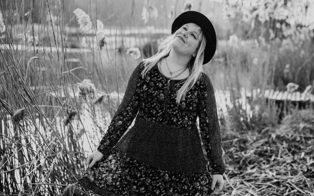 Nicole Scholz & Band – Musik für jeden Anlass!